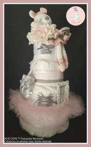 gateau-de-couche-diaper-cake-francoise-vermorel-babyshower-fete-prenatale-blog-baby-no-soucy