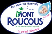 mont-roucous_logo-partenariat-baby-no-soucy