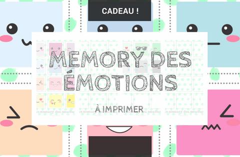 memory-gratuit-a-imprimer-emotions-kawaii-baby-no-soucy