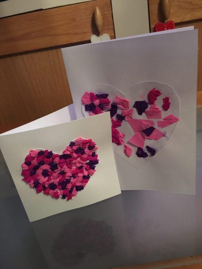 valentines_day_card
