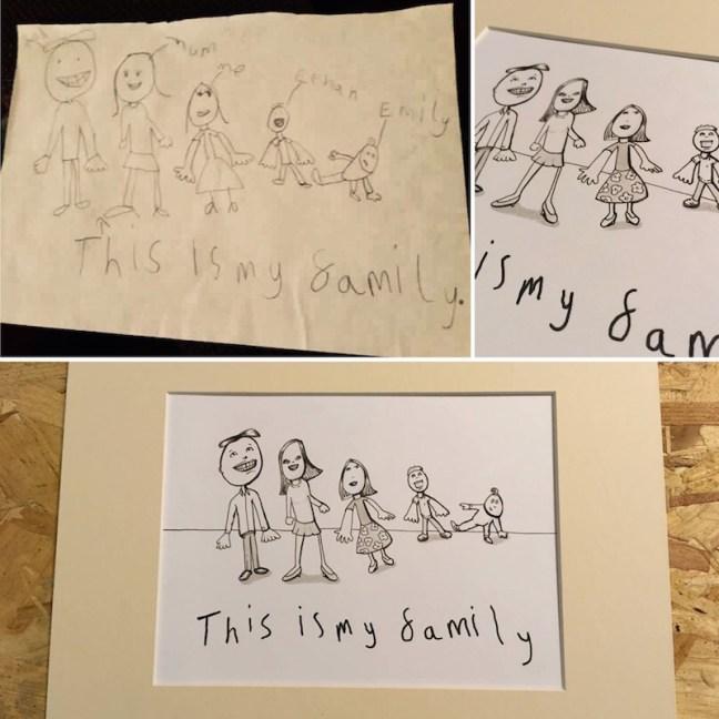 bespoke_children's_illustrations