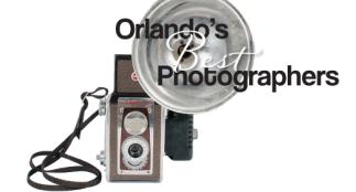 Orlando's-best-photographersweb