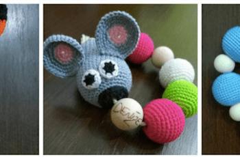 Mammas Tamboradata: Graužamie grabuļi un graužamriņķi