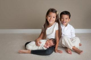 BabyPhotoLove010