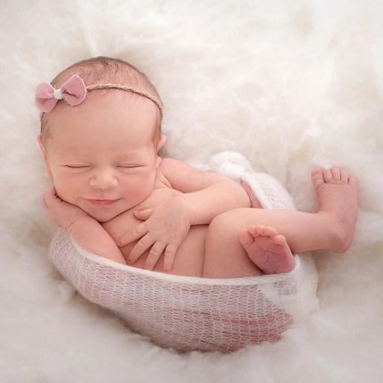 BabyPhotoLove012
