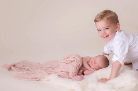 BabyPhotoLove013