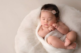 BabyPhotoLove015