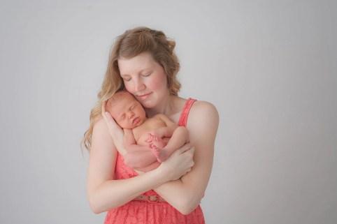 BabyPhotoLove017