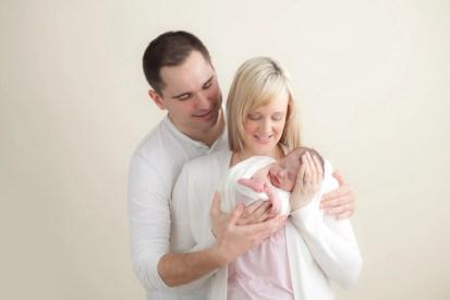 BabyPhotoLove021