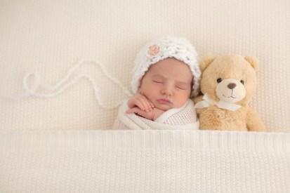 BabyPhotoLove044