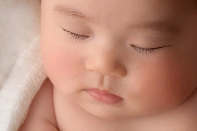 BabyPhotoLove050