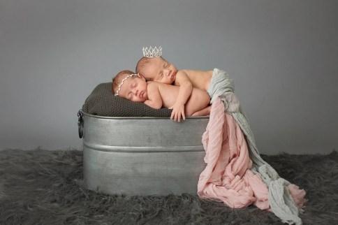 BabyPhotoLove075