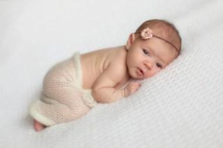 BabyPhotoLove096