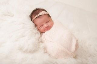 NewbornMiniHudsonOhioPhotographer018