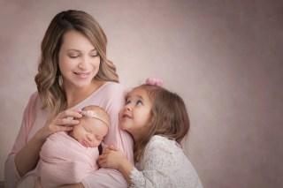 NewbornMiniHudsonOhioPhotographer023
