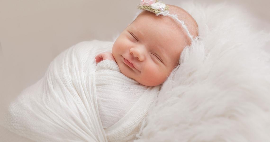NewbornMiniHudsonOhioPhotographer026
