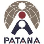 Patana