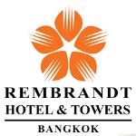 Rembrandt Bangkok