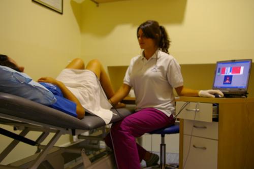 Физиотерапия в гинекологии - Моя7Я