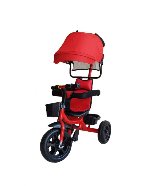 deciji tricikl