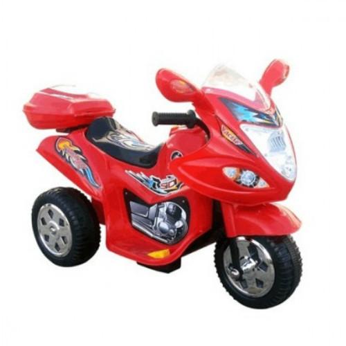 motor za decu