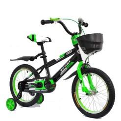 Deciji-bicikl-16-sport
