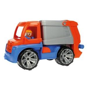 Kamion djubretrarac Lena