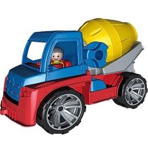 Kamion mešalica Lena
