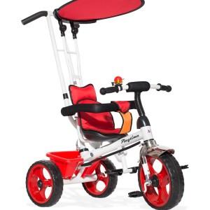Tricikl za decu Playtime