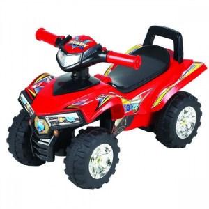 Guralica ATV