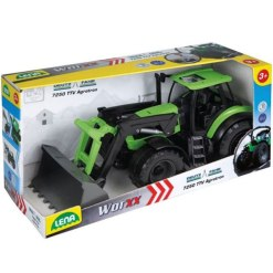 veliki-deciji-traktor
