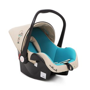 Auto sedište Baby travel od 0-13 kg