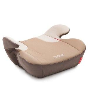Auto sedište Bobcat od 15 do 36 kg