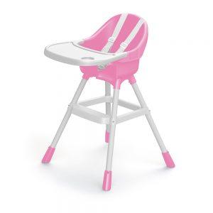 Stolica za hranjenje Dolu