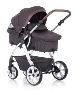 Kolica za bebe Fama 3u1