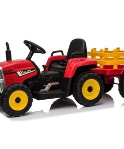 https://babypro.rs/product/decija-vozila/deciji-automobili-na-akumulator/traktor-na-akumulator/