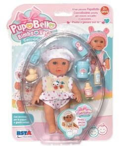 Lutka Pupo Bello