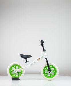 Balans bicikl Runbike beli