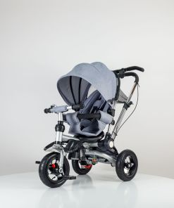 Tricikl Joy 3u1