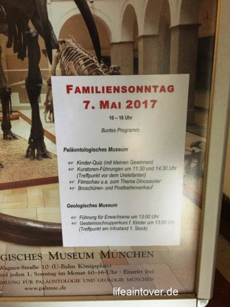 Dinos in Muenchen_lifeaintoverde (3)
