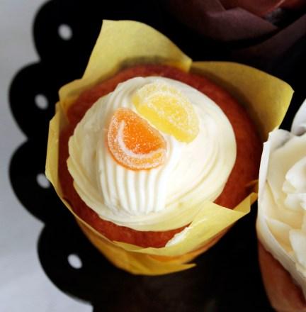 Pina-Colada-Cupcakes