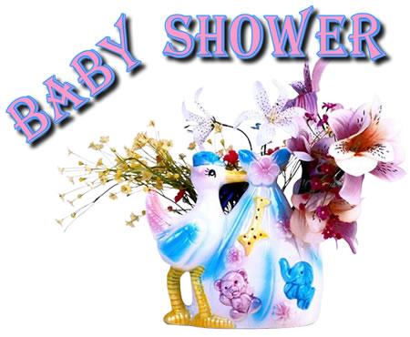 Consejos Para La Planificación Del Baby Shower