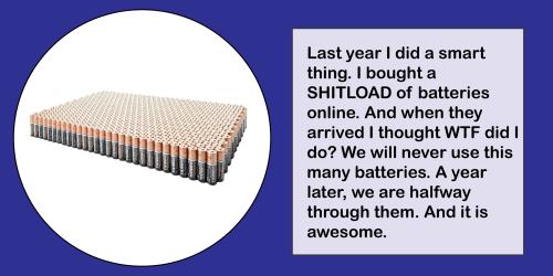 2giftbatteries