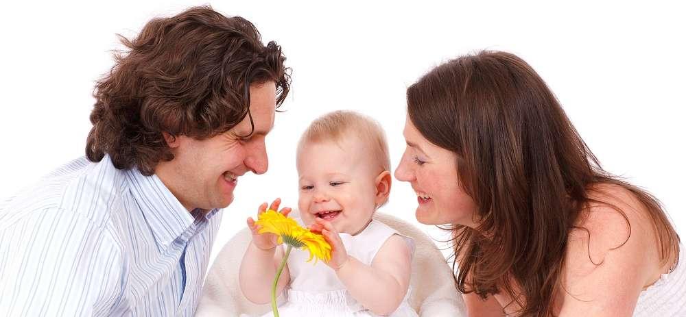 Come Nasce Un Bambino dal Feto alla Nascita in 4 Minuti