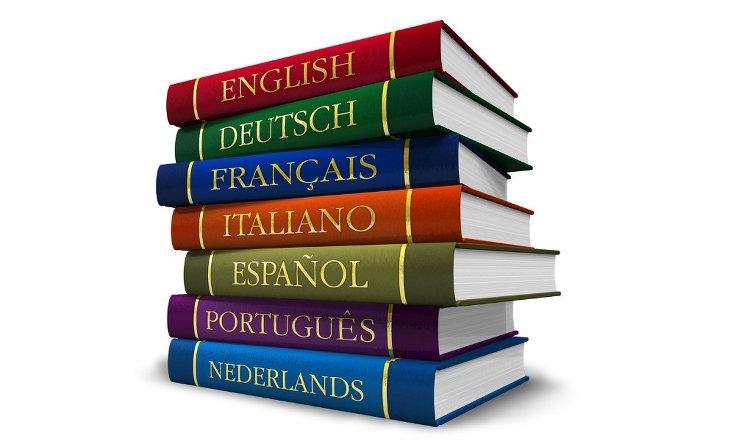 Bambini Bilingue. Quando i Genitori Parlano Lingue Diverse