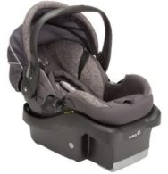 best-baby-carseat