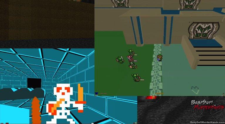 Cheap Thrills: Top 5 Cheap Online Multiplayer FPS Games ...