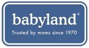 babylandlogo6814231522965333975.jpg