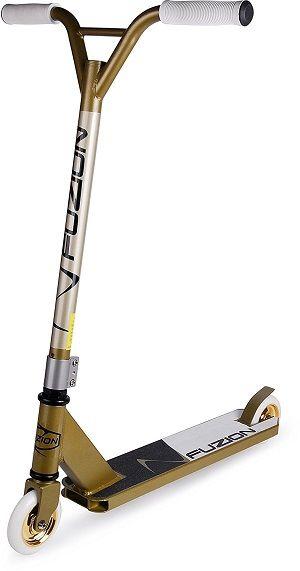 Fuzion X-3 Pro Scooter