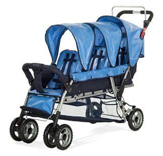 Child Craft Sport Child Stroller